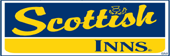 Scottish Inn Jacksonville Hotel Logo
